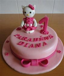 Fondant Cake Shop In Pune Same Day Cake Delivery In Pune Cakesncake