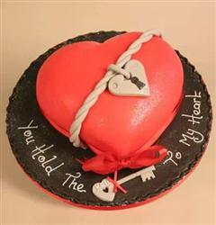 Fondant Cake Shop In Pune Same Day Delivery
