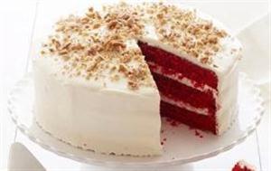 Red Velvet Cake Shop In Pune