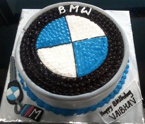 Best Cakes In Pune For Online Home Delivery