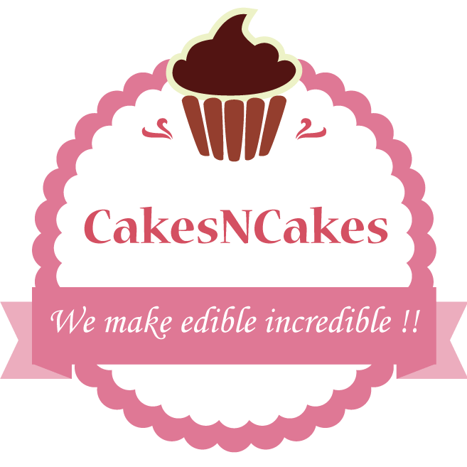 Logo of Cakes in Pune