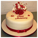 wedding-anniversary-cake-delivery-in-pune in pune