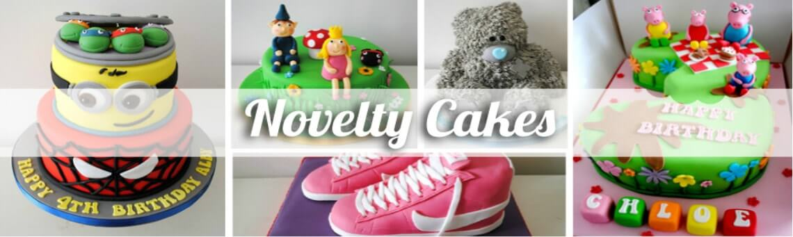 Birthday Cakes In Pune Online Cake Delivery