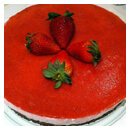 cheese-cake-delivery-in-pune in pune